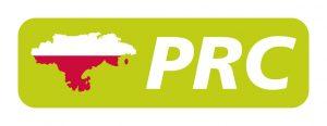 logo_prc_lema