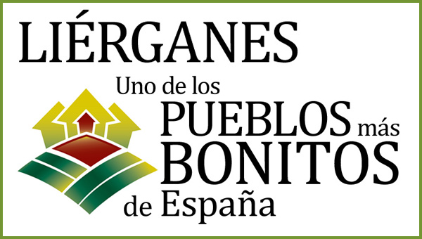 Liérganes, uno de los pueblos más bonitos de España