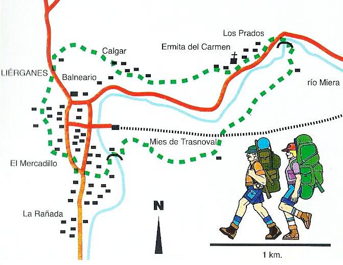 mapa-ruta-de-los-barrios-de-lirganes