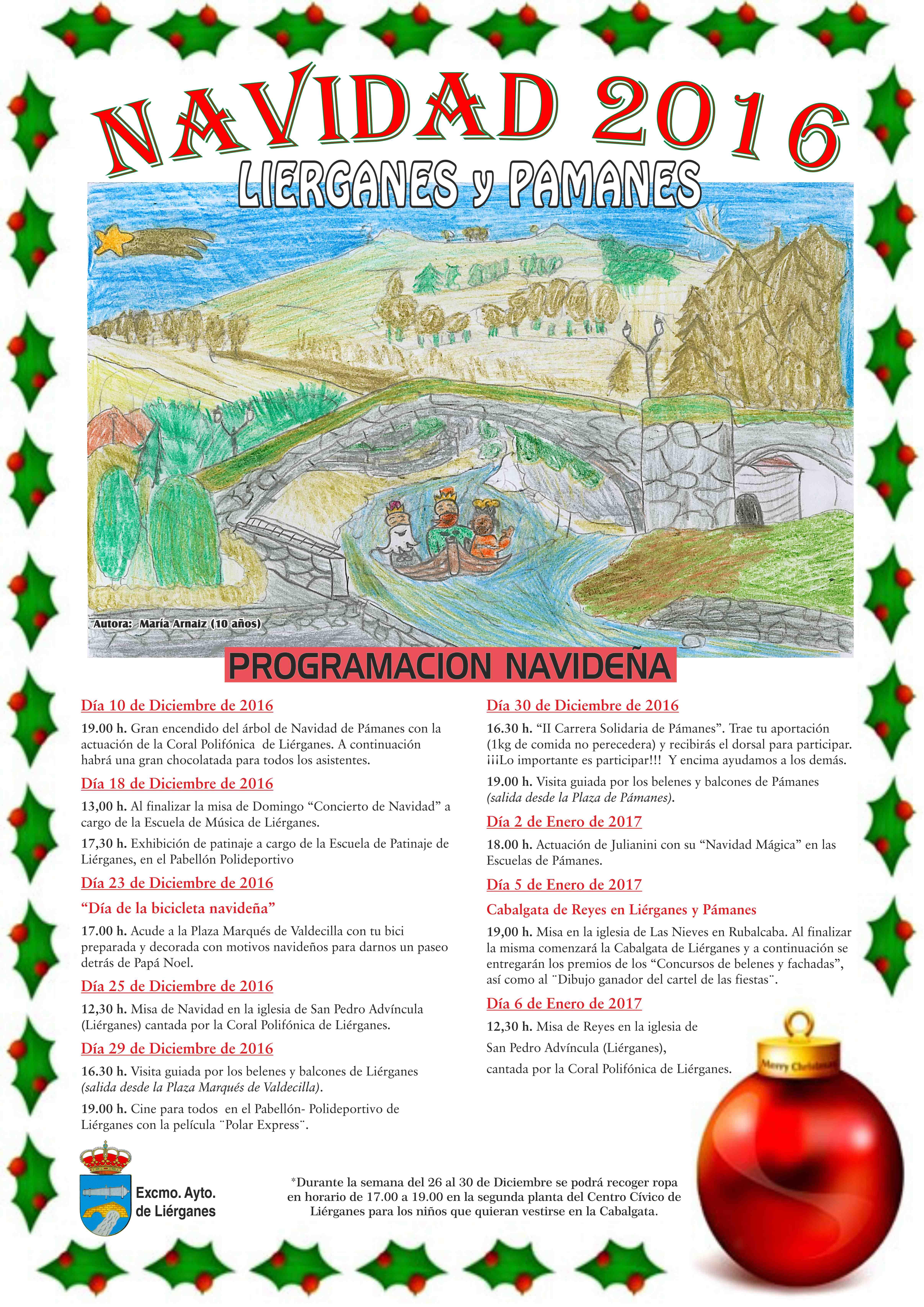 cartel-navidad-lierganes