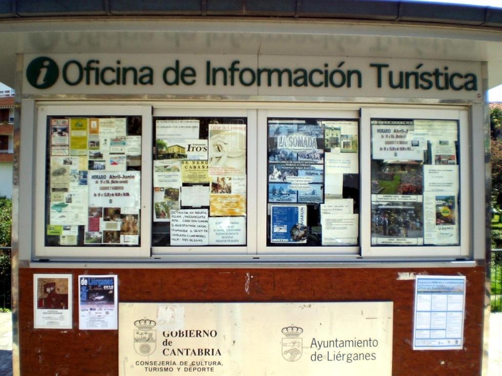 foto-oficina-de-turismo-lierganes