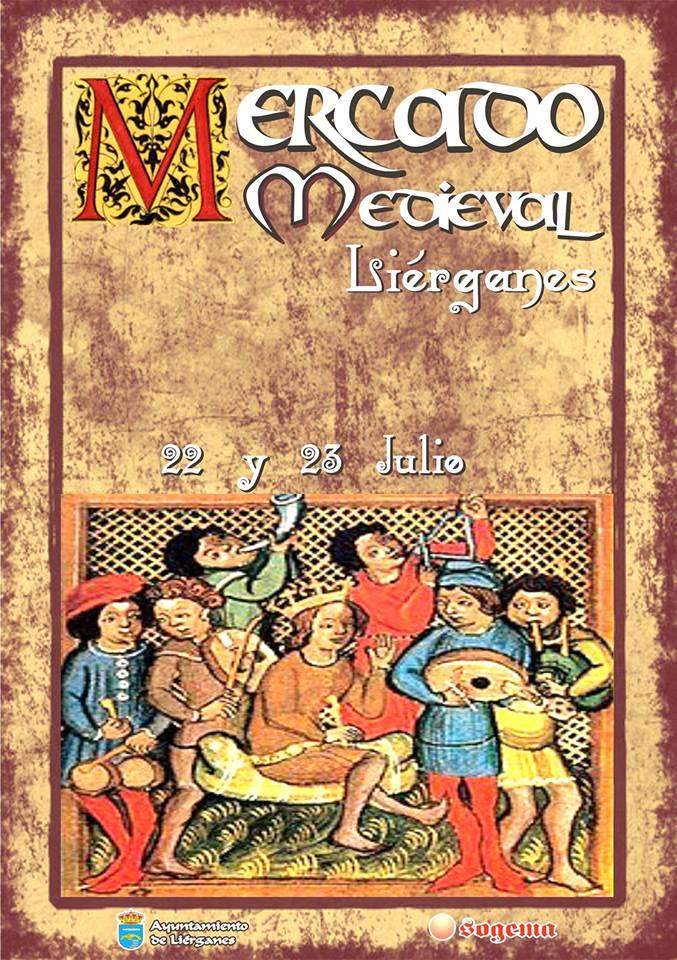cartel-mercado-medieval-1