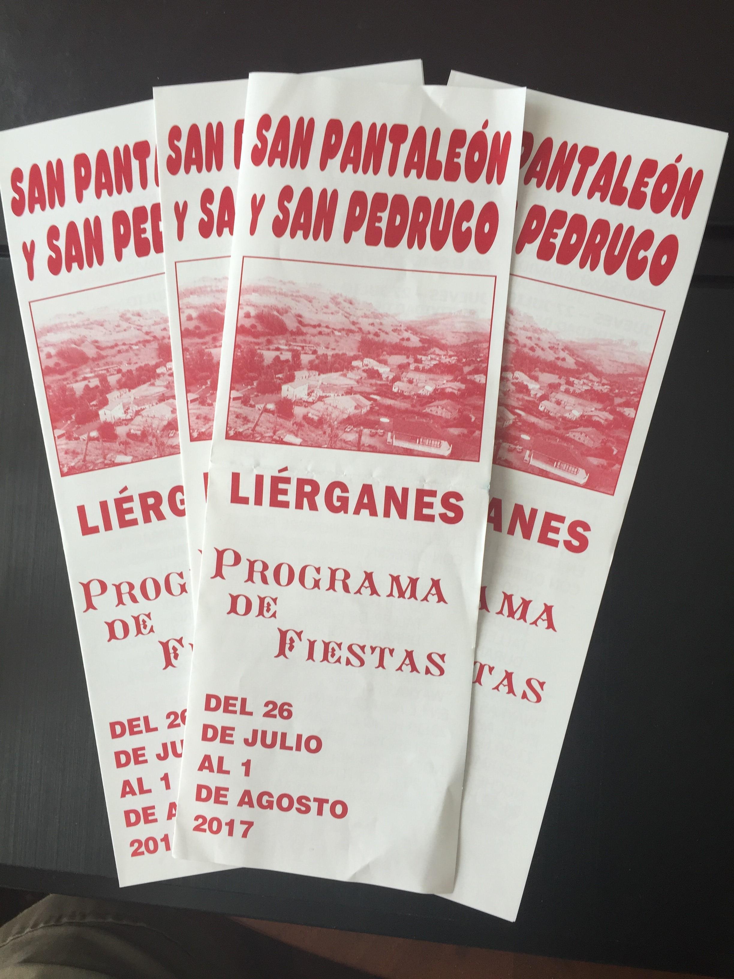 foto-programas-fiestas-1-1