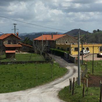 foto-barrio-sierrallana