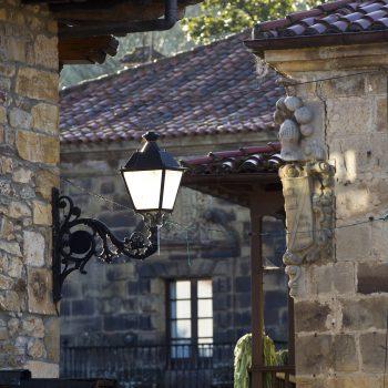 Lierganes_04-02-16_Vista de Lierganes, Cantabria.(Foto:Javier Cotera)