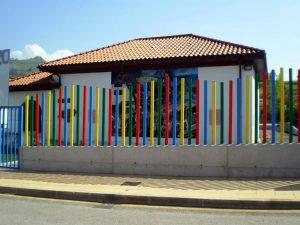 foto-biblioteca-municipal
