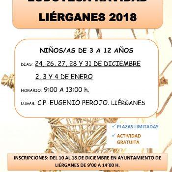 cartel-ludoteca-navidad-j-2018