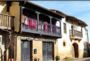 Foto casas Elsedo