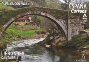 Boc_Pueblos con Encanto_2019_B1M1.ai