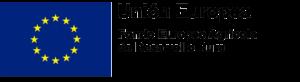 Logo_Feader
