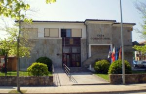 Foto Ayuntamiento-de-lierganes