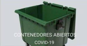 A6AD64D9-FD74-4568-9C45-0FDFFFE6D839