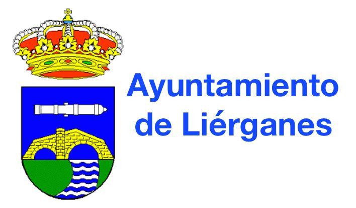 logo lierganes web