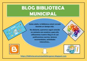 cartel-blog